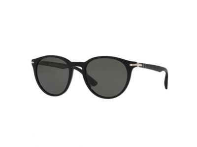 PERSOL 3152-S 9014/58 49  POLARIZED