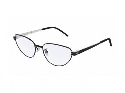 SAINT LAURENT SL M52 001 55