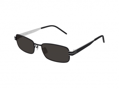 saint laurent m49 001 56