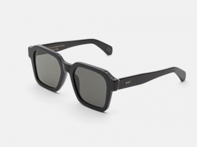 retrosuperfuture vasto black
