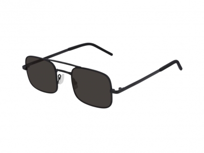 sunglasses saint laurent sl231