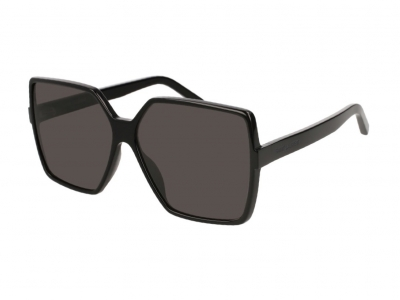 sunglasses saint laurent sl232 betty