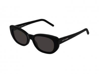 sunglasses saint laurent sl316 betty