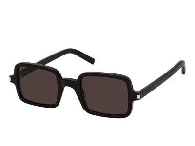 sunglasses saint laurent sl332