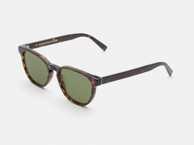 sunglasses retrosuperfuture vero havanna