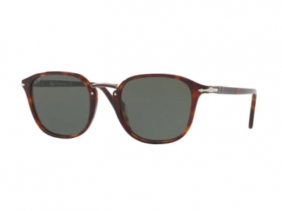 persol 3286s 24/31
