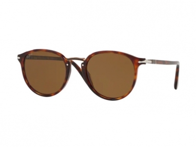 persol 3210s 24/57
