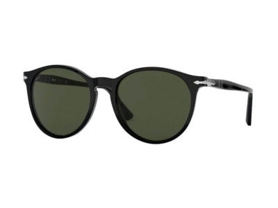 persol 3228s 95/31