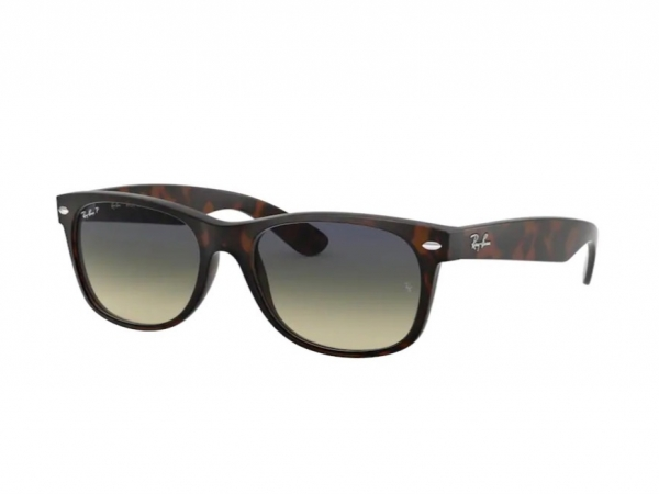 ray ban 2132 polarized