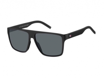 carrera 231s black