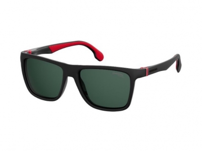 carrera 5047s black