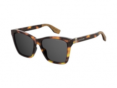 marc jacobs 446s