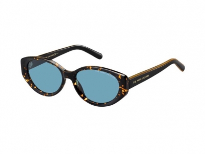 marc jacobs 460s